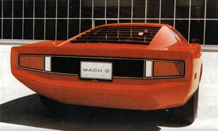Ford_Mach_II_1970_Rear_Thum.jpg