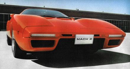 Ford_Mach_II_1970_Thum.jpg