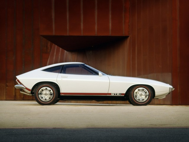 Holden-Torana-GTR-X-Concept-1970-Photo-03-800x600.jpg