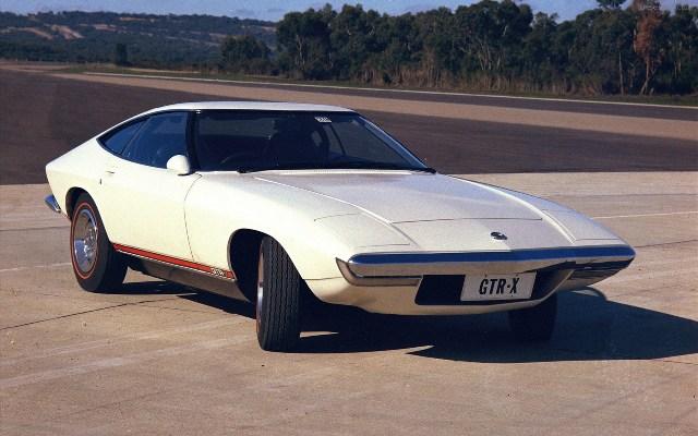 Holden-Torana-GTR-X-Concept-1970-widescreen-05.jpg