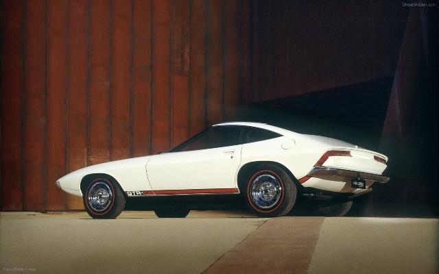 Holden-Torana-GTR-X-Concept-1970-widescreen-06.jpg