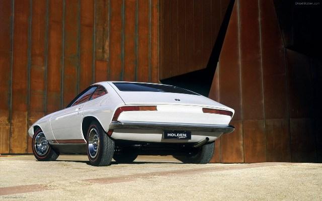 Holden-Torana-GTR-X-Concept-1970-widescreen-07.jpg