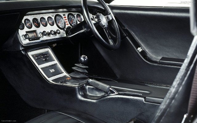 Holden-Torana-GTR-X-Concept-1970-widescreen-09.jpg