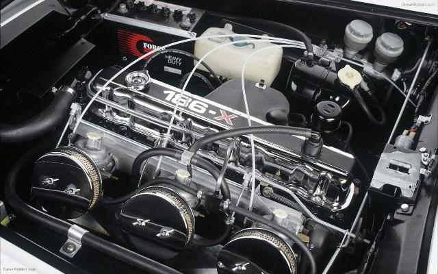 Holden-Torana-GTR-X-Concept-1970-widescreen-11.jpg