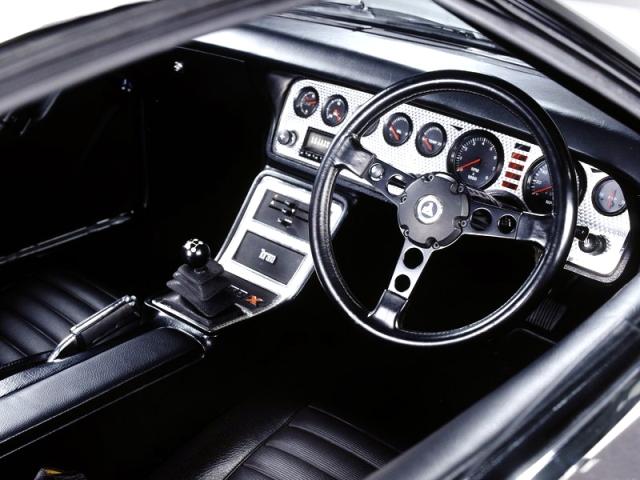 Holden-Torana_GTR-X_Concept_1970_800x600_wallpaper_13.jpg