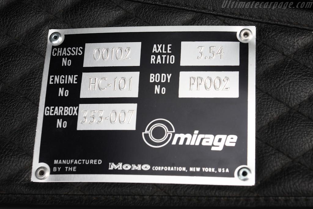 Momo-Mirage_18.jpg