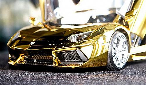 goldcar6.jpg