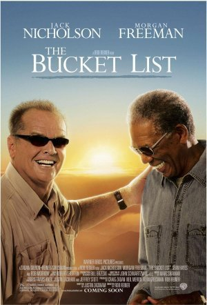 the-bucket-list-profile.jpg