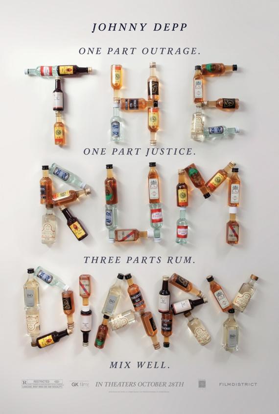 the-rum-diary-la-9-13-11.jpg