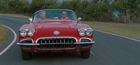 watch-The-Rum-Diary-corvette.jpg