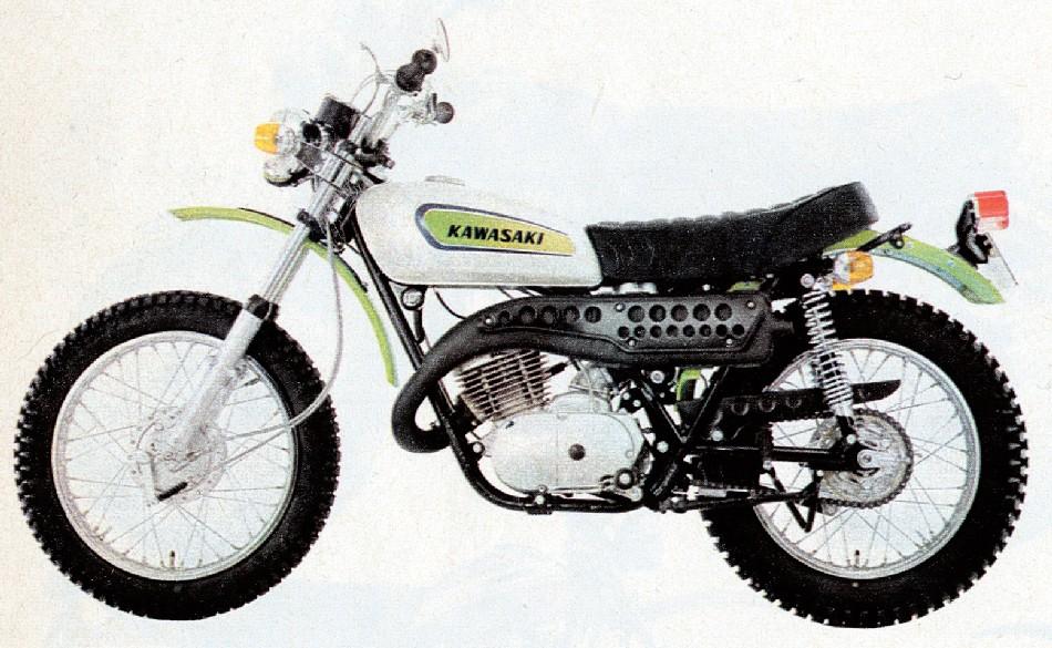 250tr_1970.jpg