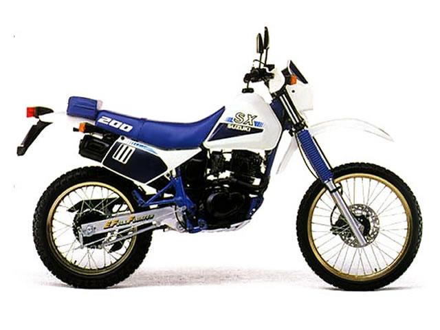 SX200.jpg