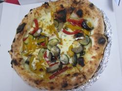 Pizza Lago