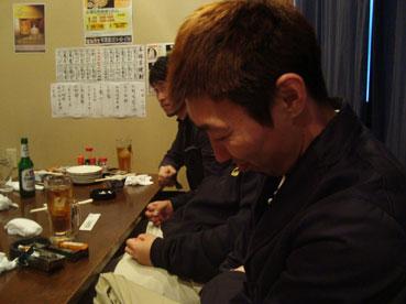 10_DSC08856.jpg