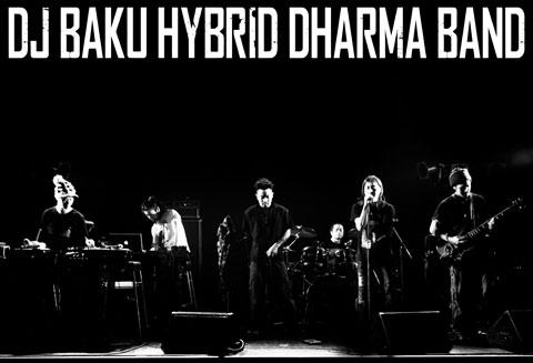 201007_hybrid-dharma-band.jpg