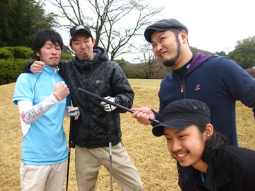 2_IMG_3994.jpg