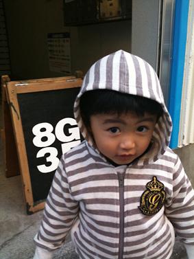 3_IMG_1075.jpg