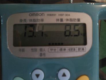 SN3K0032.jpg