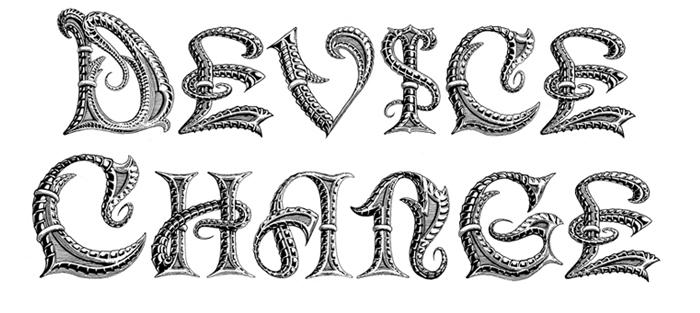 devicechange_letter1.jpg