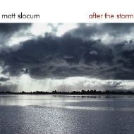 Matt_Slocum_After_the_Storm