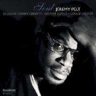 Jeremy_Pelt_Soul