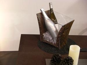 winecooler