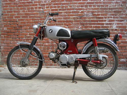Honda_CL90_1967.jpg