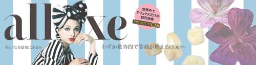 banner_blog_3.jpg