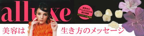 banner_blog_4.jpg