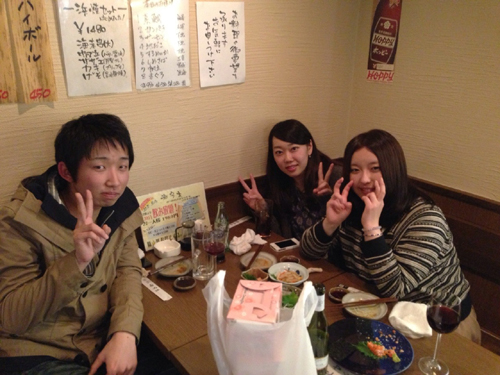 image_02.jpeg