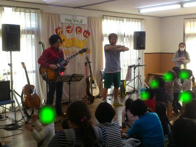 snap_greenapplemeguro_20133018010.jpg