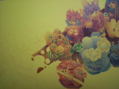 buro2010513no1.jpg
