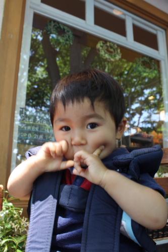 1-8_20100603191723.jpg