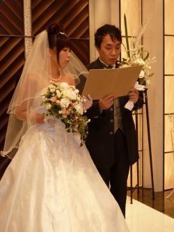 誓いの言葉convert_20101105225341