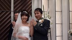 指輪交換convert_20101105225928
