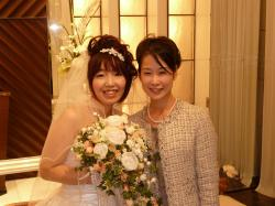 花嫁と_convert_20101105230634
