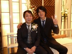 新郎と_convert_20101105230721