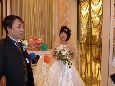新郎新婦_convert_20101105233135