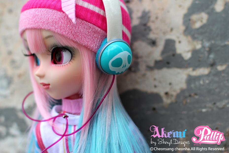 Akemi_11.jpg