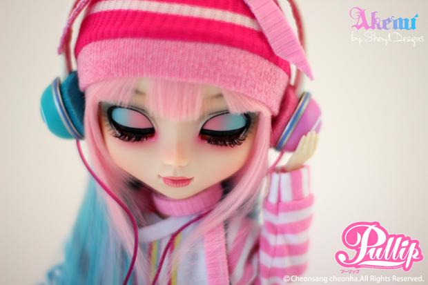 Akemi_by_Sheryl_1.jpg