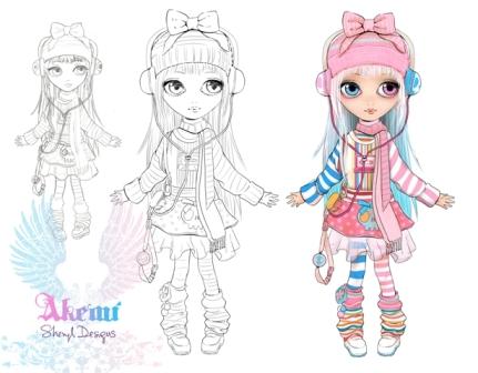 Akemi_proceso_by_Sheryl.jpg