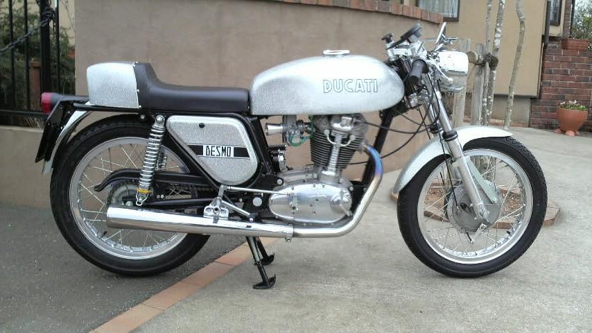 林450A
