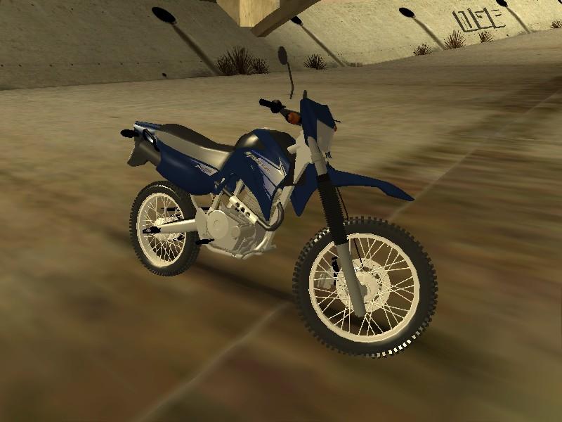 yamaha_xtz 250_lander1