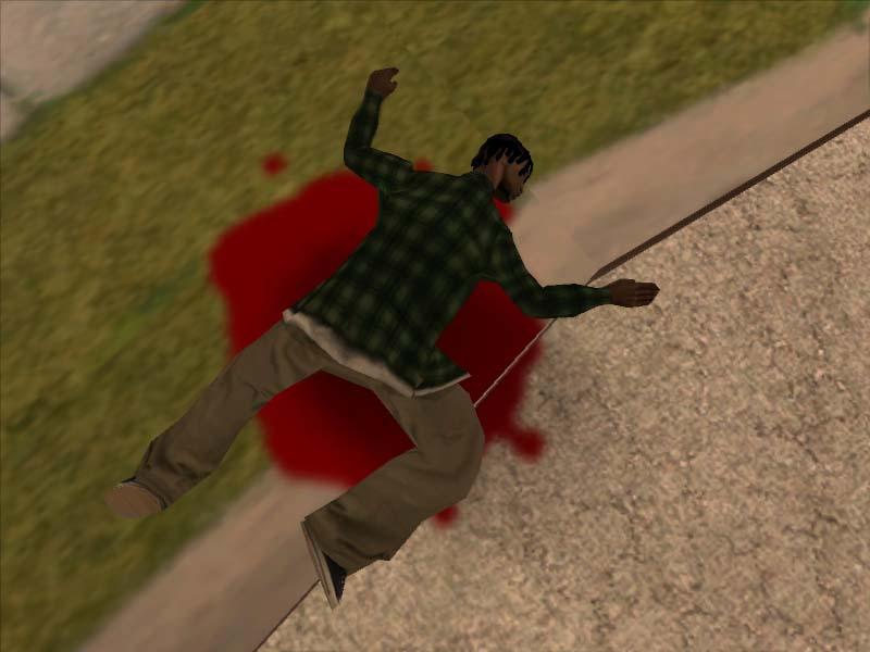 brutal_blood1.jpg