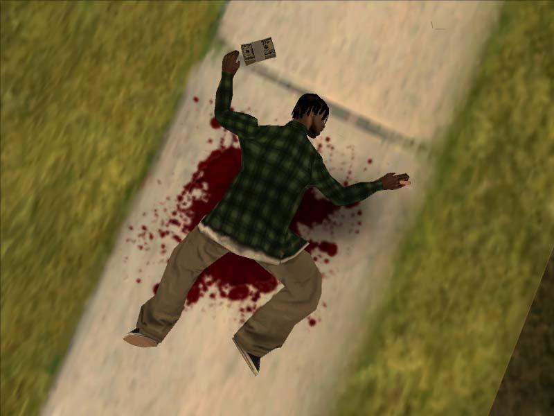 brutal_blood2.jpg