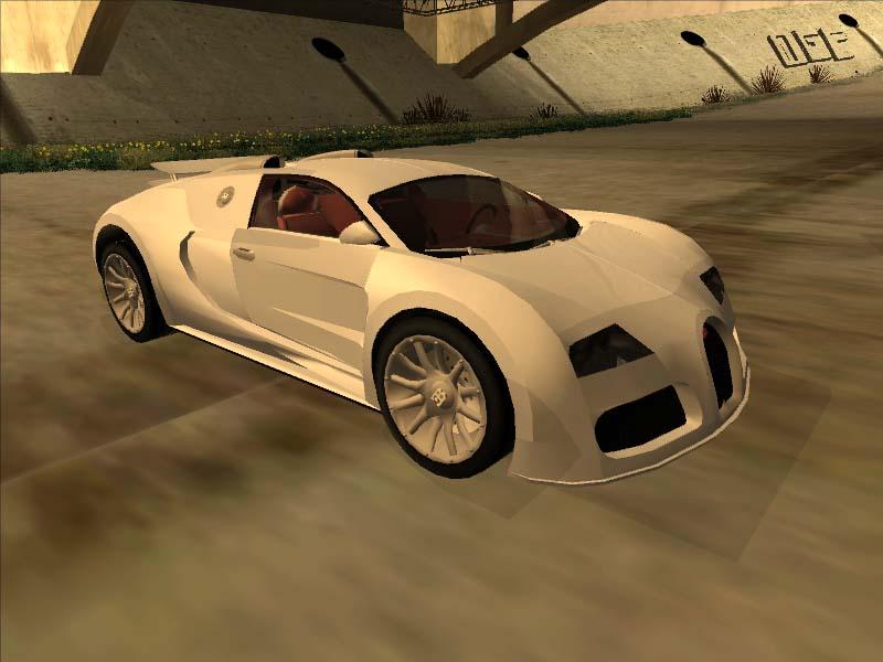 bugatti_veyron1.jpg