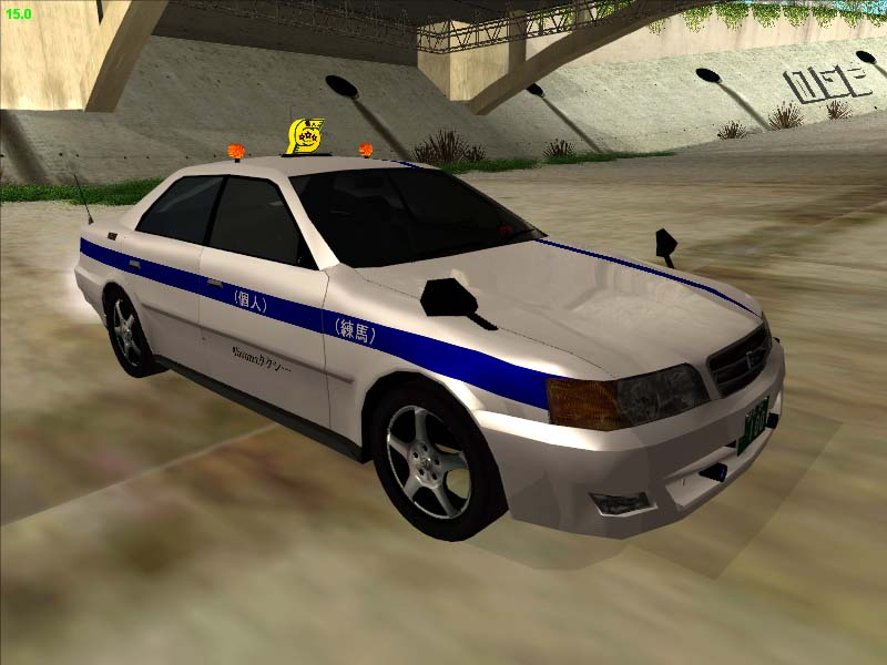chaser_jzx100_taxi1.jpg