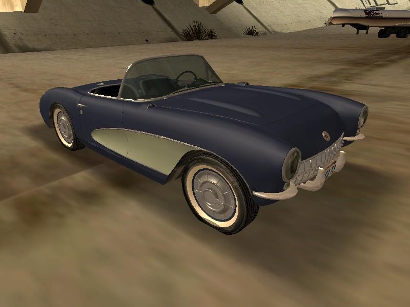 corvette_1957f.jpg
