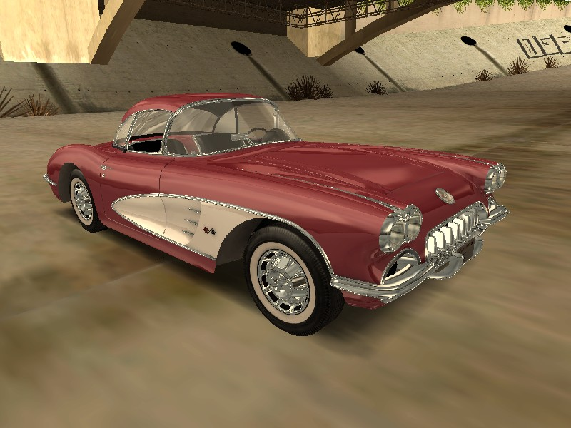 corvette_1959f.jpg