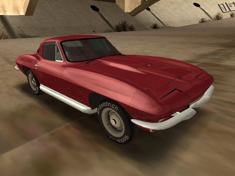 corvette_427f.jpg